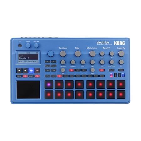 korg-electribe-2-blue
