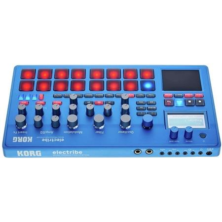 korg-electribe-2-blue_medium_image_10