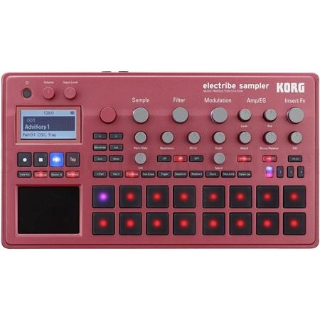 korg-electribe-2-sampler-red