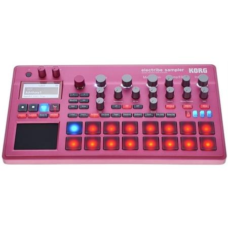 korg-electribe-2-sampler-red_medium_image_2