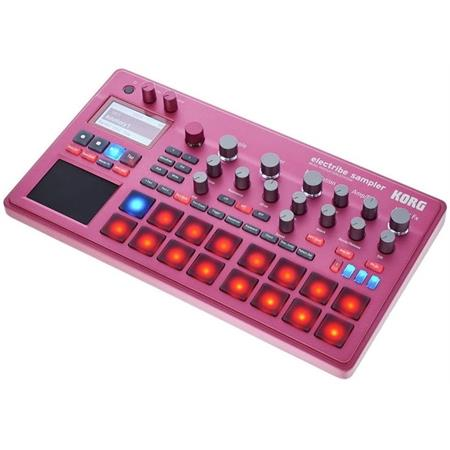 korg-electribe-2-sampler-red_medium_image_3
