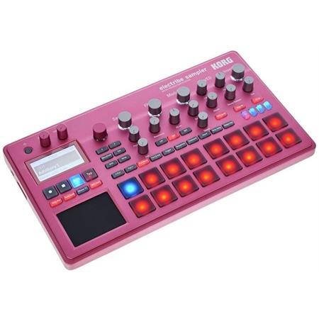 korg-electribe-2-sampler-red_medium_image_4