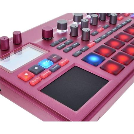 korg-electribe-2-sampler-red_medium_image_5