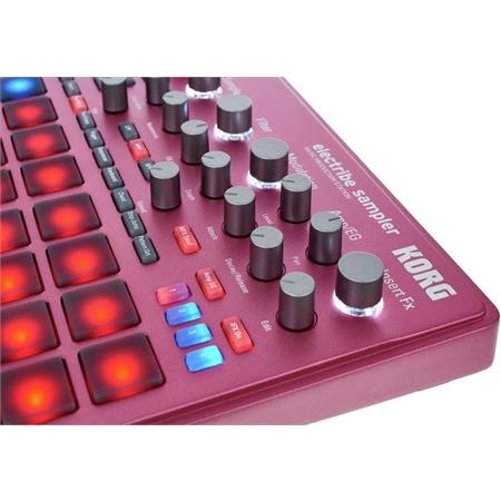 korg-electribe-2-sampler-red_medium_image_6