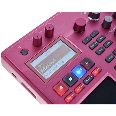 korg-electribe-2-sampler-red_medium_image_7