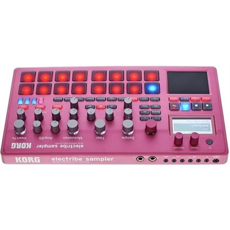 korg-electribe-2-sampler-red_medium_image_10