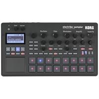 korg-electribe-2-sampler