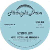 clive-stevens-and-brainchild-mystery-man-velvet-season-the-hearts-of-gold-remix