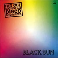 far-out-monster-disco-orchestra-black-sun