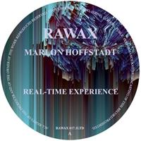 marlon-hoffstadt-real-time-experience