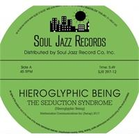 hieroglyphic-being-the-seduction-syndrome-black-fm