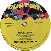 curtis-mayfield-move-on-up
