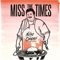 niles-cooper-miss-the-times