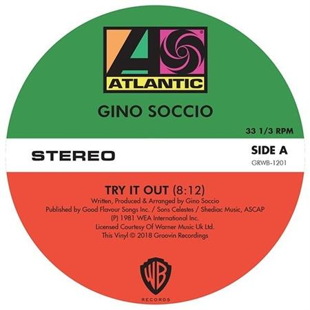 gino-soccio-try-it-out-dancer-it-s-alright_medium_image_1