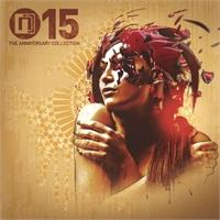 various-artists-intrigue-15-the-anniversary-collection-lp