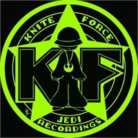 various-artists-kniteforce-remasters-vol-7-ep