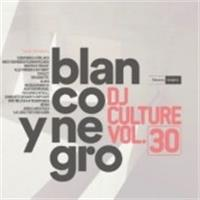 v-a-blanco-y-negro-dj-culture-vol-30