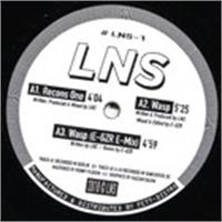lns-recons-one