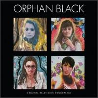 various-artists-orphan-black-ost