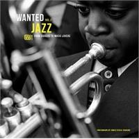 various-artists-wanted-jazz-vol-2