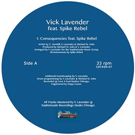 vick-lavender-feat-spike-rebel-consequencies-ep_medium_image_1