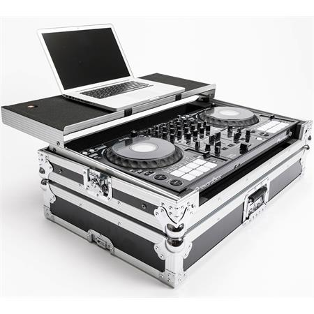 magma-dj-controller-workstation-ddj-1000_medium_image_1