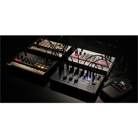 korg-volca-mix_medium_image_3