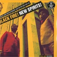 soul-jazz-records-presents-black-fire-new-spirits