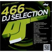 v-a-dj-selection-466