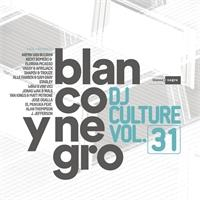 v-a-blanco-y-negro-dj-culture-vol-31