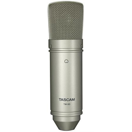 tascam-tm80_medium_image_3