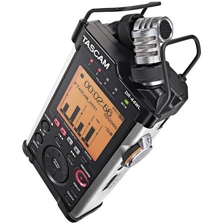 tascam-dr-44wl_medium_image_1