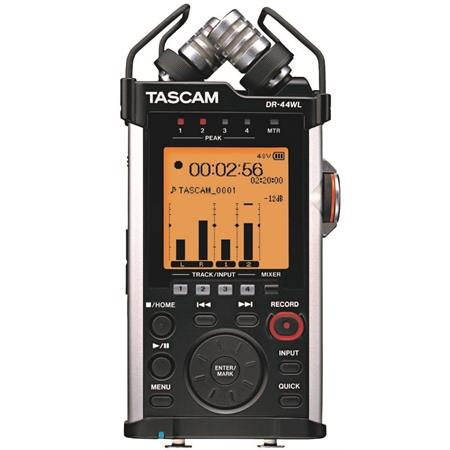 tascam-dr-44wl_medium_image_2