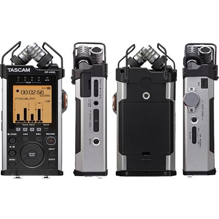 tascam-dr-44wl_medium_image_7