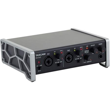 tascam-us-2x2_medium_image_2