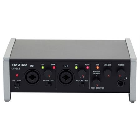 tascam-us-2x2_medium_image_4