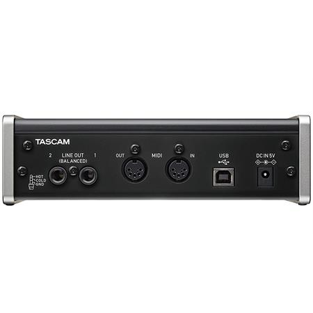 tascam-us-2x2_medium_image_5