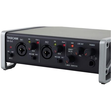 tascam-us-2x2_medium_image_7