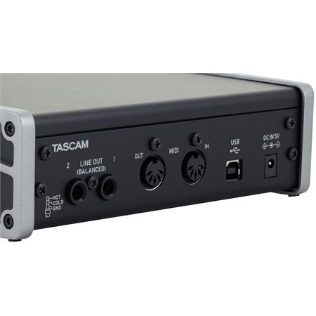 tascam-us-2x2_medium_image_9