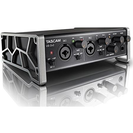 tascam-us-2x2_medium_image_11
