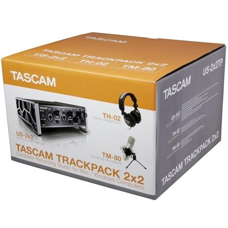 tascam-trackpack-2x2_medium_image_2