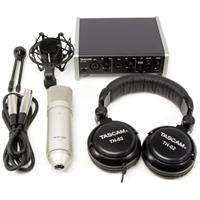 tascam-trackpack-2x2