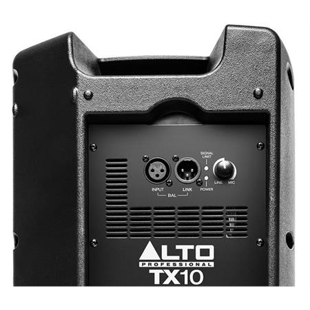 alto-professional-tx10_medium_image_4
