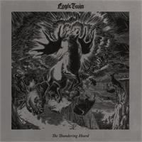 eagle-twin-the-thundering-heard-songs-of-hoof-and-horn