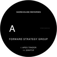 forward-strategy-group-rave002