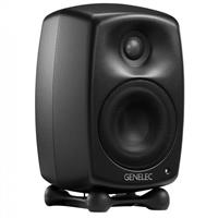 genelec-g-two-black