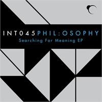 phil-osophy-searching-for-meaning-ep