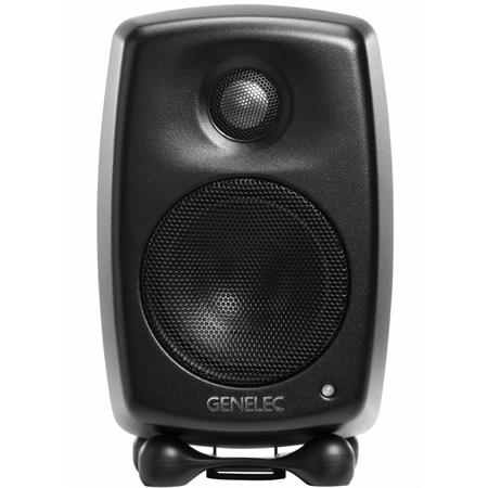 genelec-g-one-black