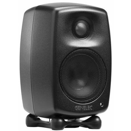 genelec-g-one-black_medium_image_2
