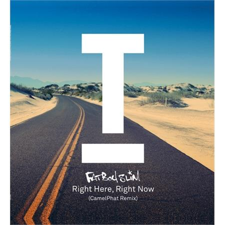 fatboy-slim-right-here-right-now-camelphat-remix